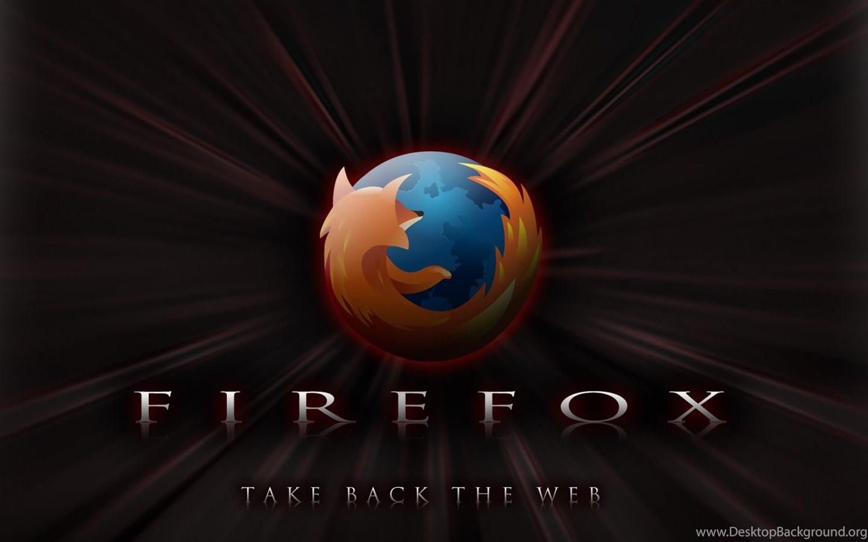 Firefox Quantum vs Chrome Are the tides shifting