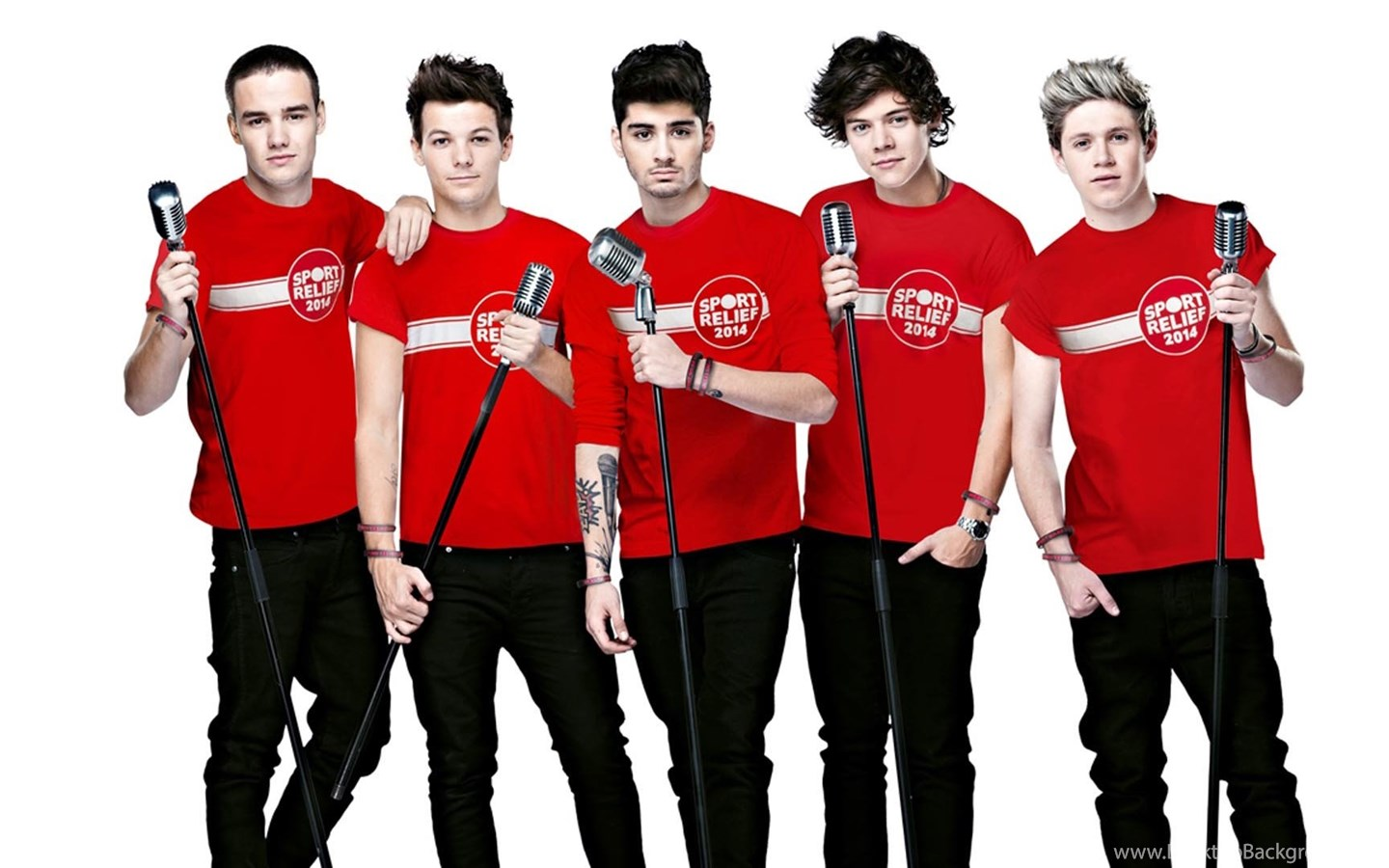 one direction background 2013 choice image wallpaper and
