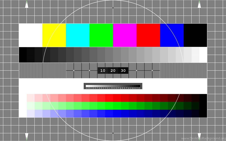 волга, контрастная картинка на телевизоре власти идею