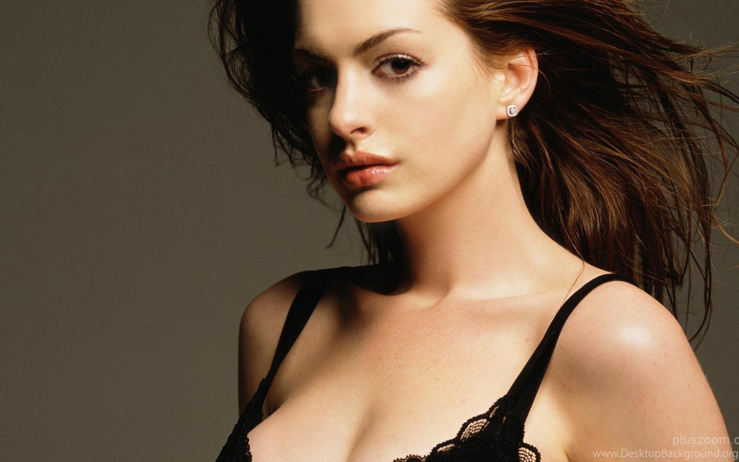 Which Is Best Adult Hollywood Picture Dubbed In Hindi
