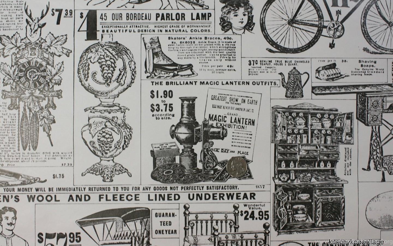 newspaper wallpapers desktop background
