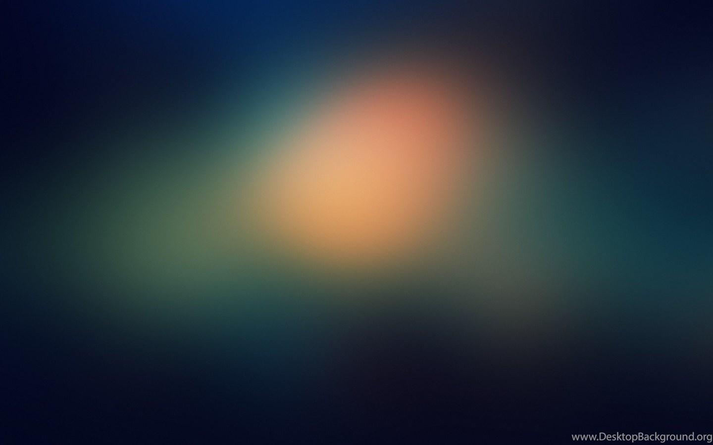 Blur Wallpapers HD Desktop Background