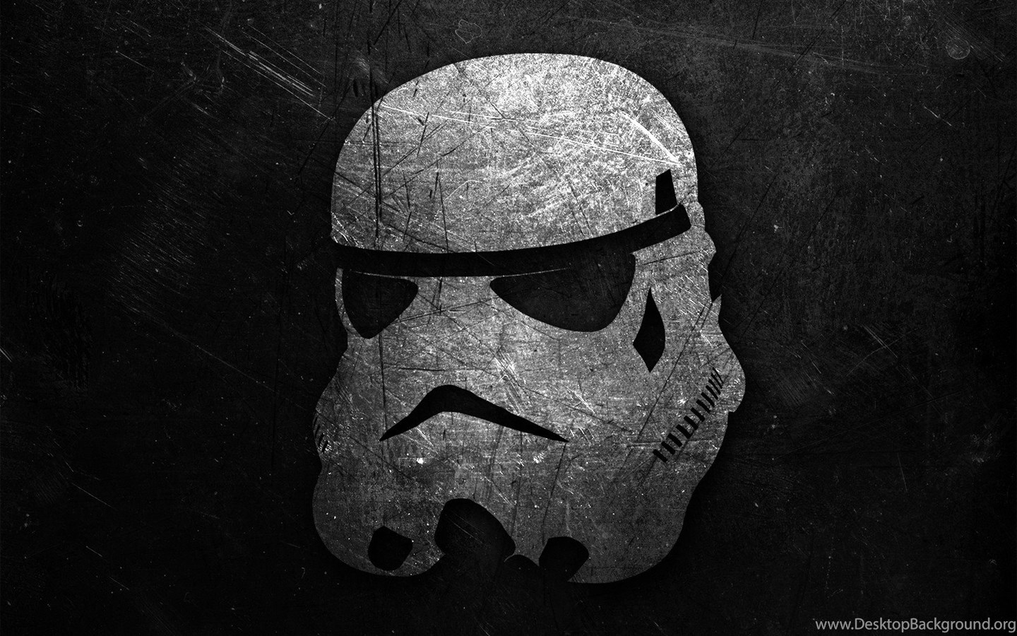 848955 star wars android wallpapers v1e wallpaperhd