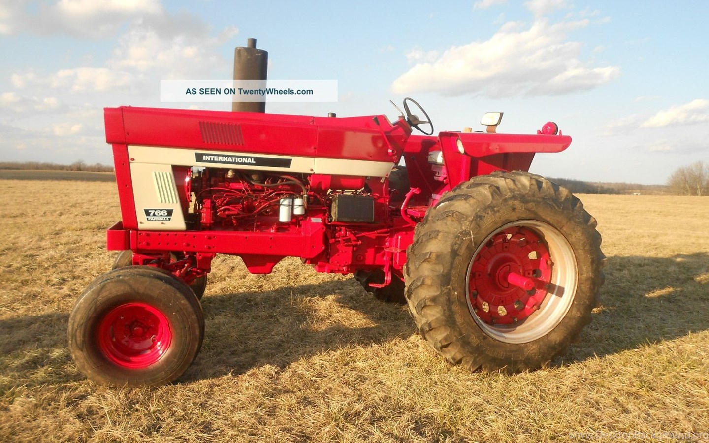 Mccormick T Tractor Max 90 Wiring Diagram