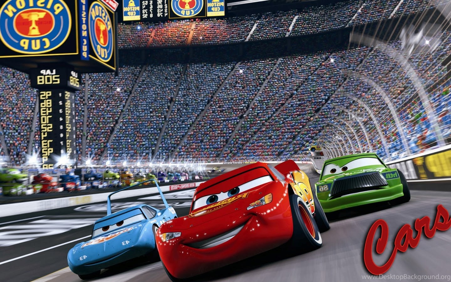 Popular Wallpaper Movie The Cars - 886684_cars-movie-wallpapers-all-wallpapers-new_1600x900_h  Graphic_268142.jpg