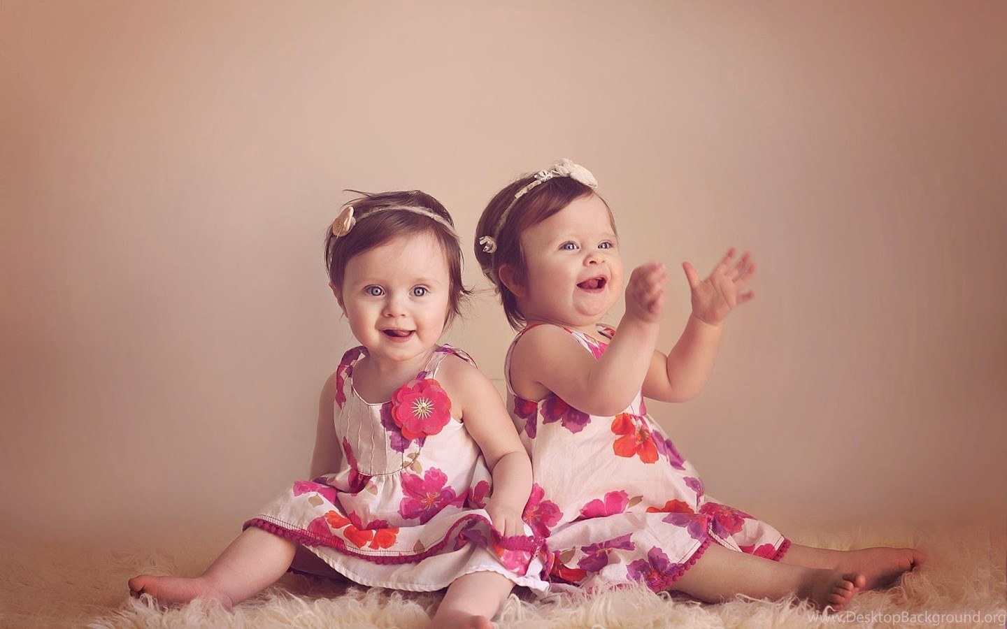 twin girls baby hd wallpapers 2015 cute twin boys & girls wallpapers