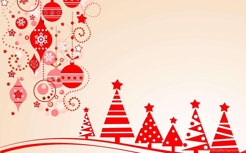 christmas clipart wallpapers desktop background