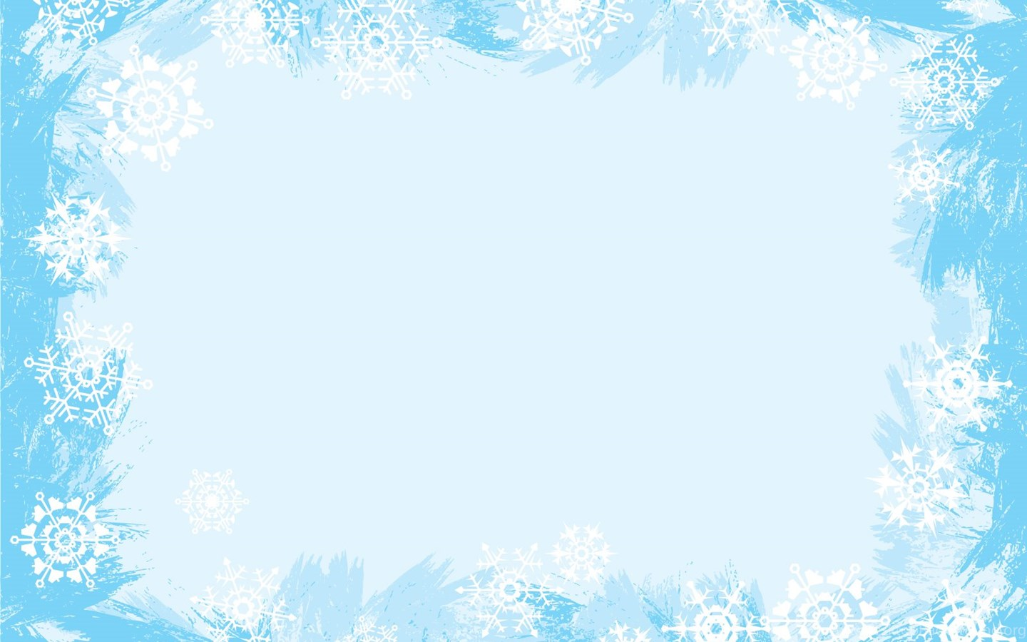 Light Blue Colourful Backgrounds