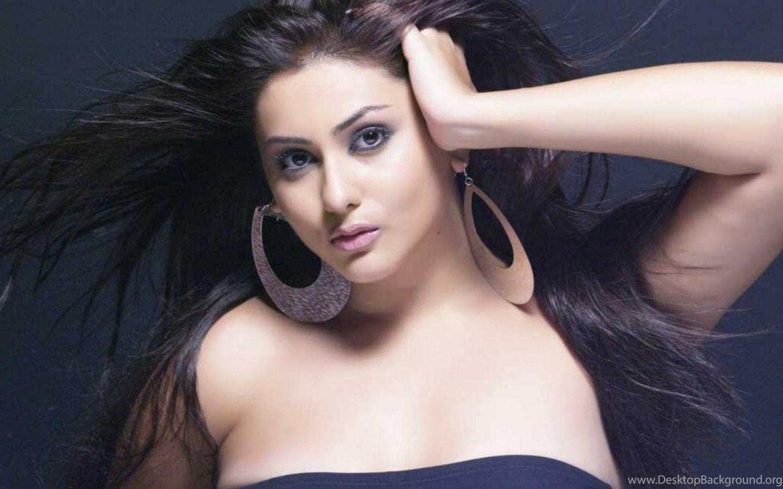 Indian Hot Actress Navel Photofree Download Hd Wallpapers Desktop Background