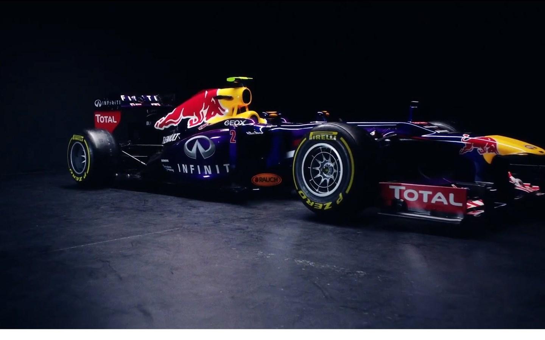 Infiniti F1 Wallpapers Johnywheelscom Desktop Background