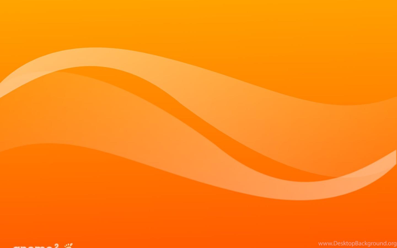 Cool Orange Backgrounds: Cool Orange Backgrounds Desktop Background