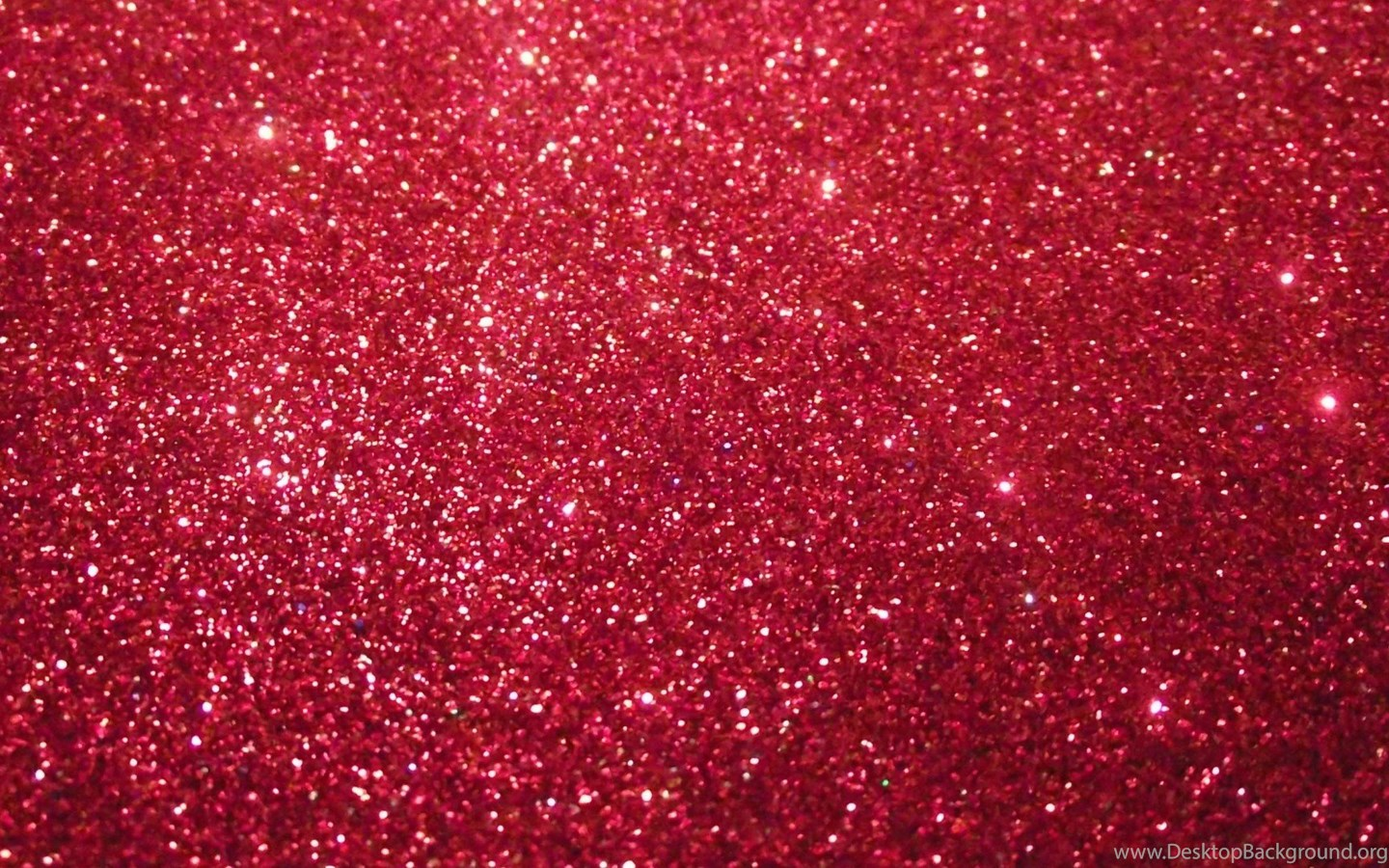 High Resolution Pink Glitter Wallpapers HD 1080p Full Size