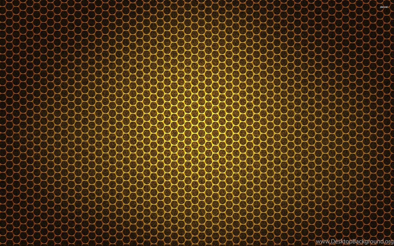 hd golden gold texture wallpapers high resolution full