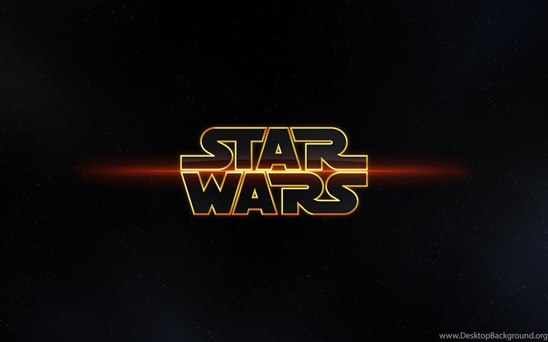 Star Wars Wallpapers For Pc Desktop Background