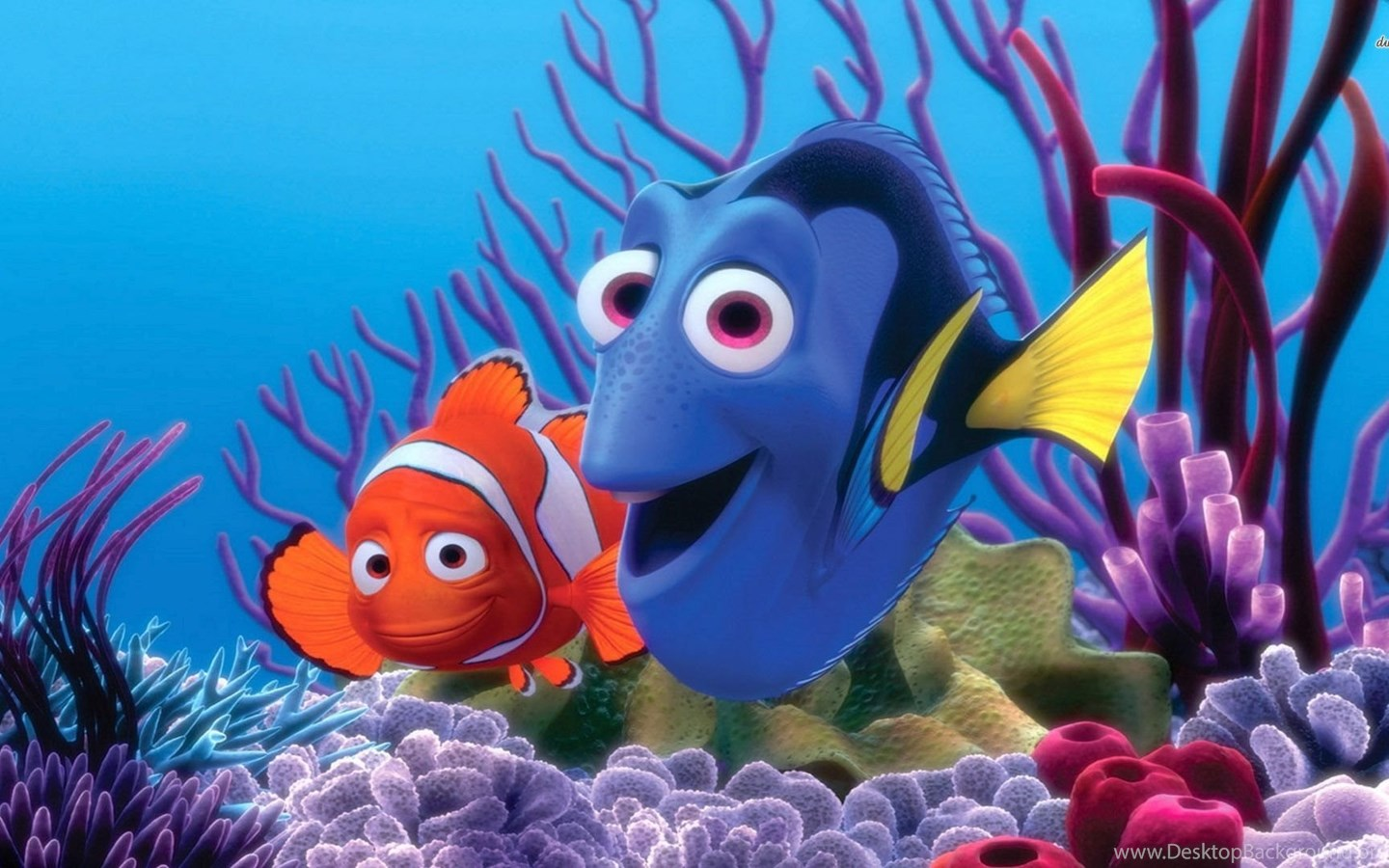 Games 99 Ipad Mini 2 Wallpapers Hd And Ipad Mini Wallpapers: Finding Nemo, Dory, Cartoons, 1920x1080 HD Wallpapers And