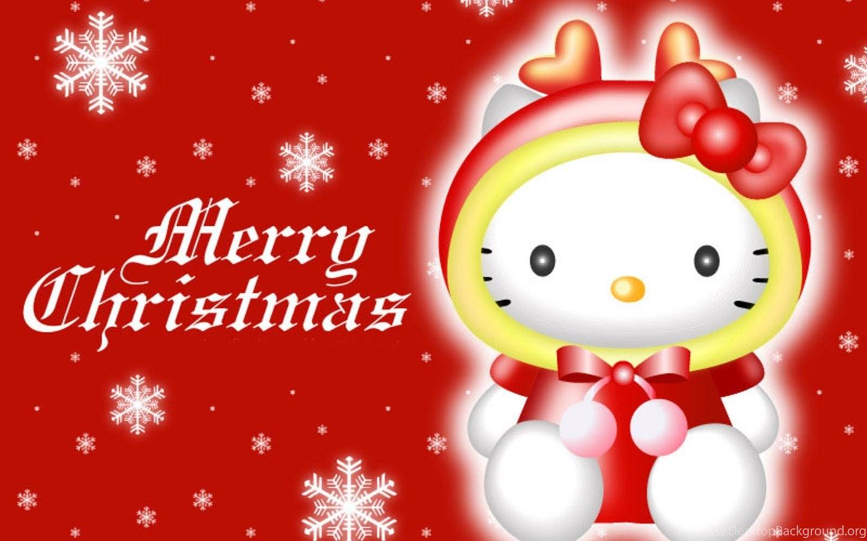 Good Wallpaper Hello Kitty Holiday - 1029432_hello-kitty-christmas-pictures-free_1600x1200_h  Snapshot_463961.jpg