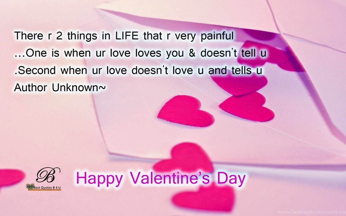 English Best Valentine S Day Love Quotes Wishes Greetings Hdimages