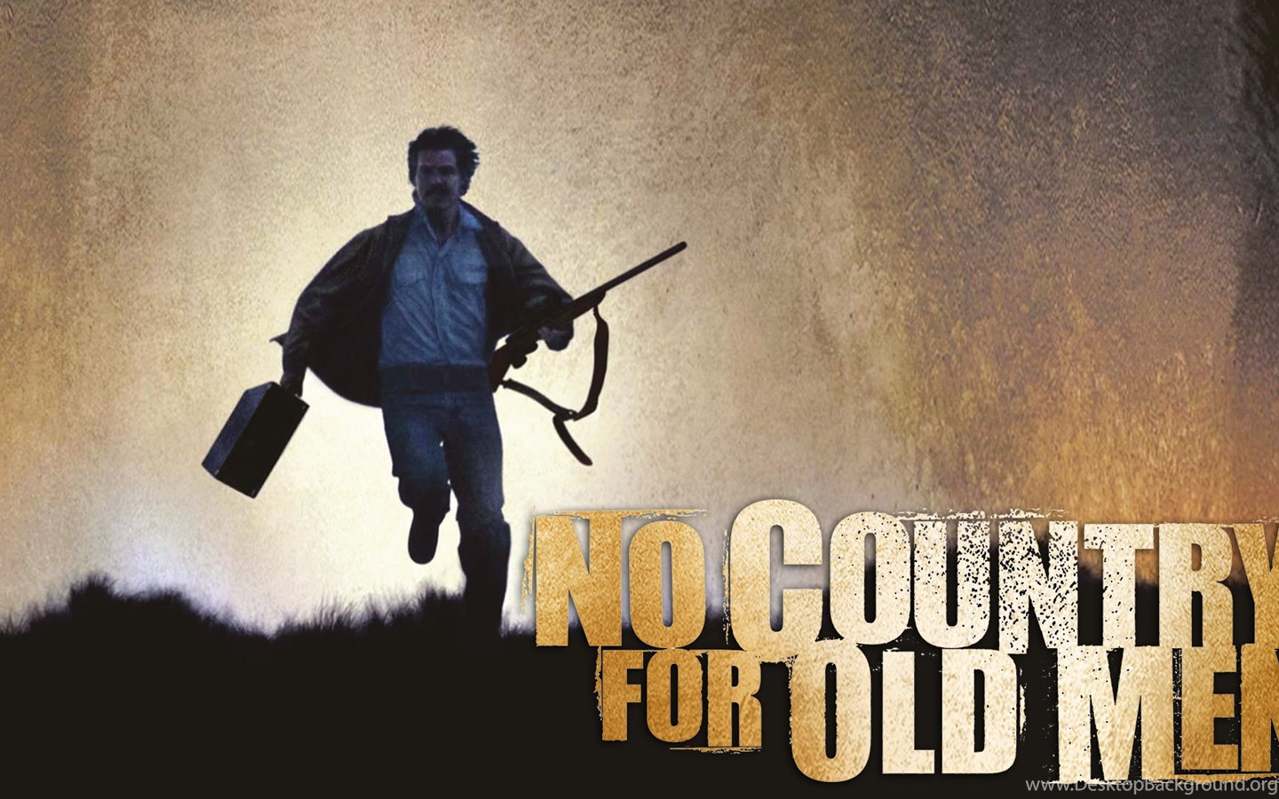 No Country For Old Men Images 13121 Hd Wallpapers Site Desktop