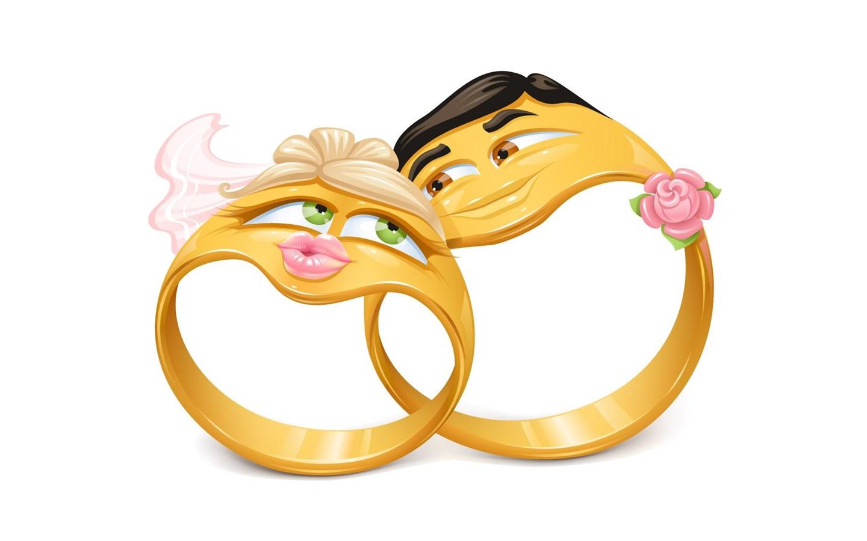 Год свадьбы поздравление мужу своими словами6