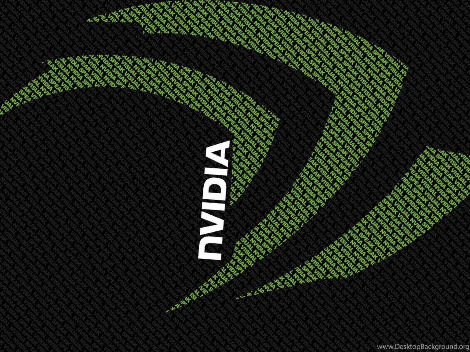4k ultra hd nvidia wallpapers hd desktop backgrounds