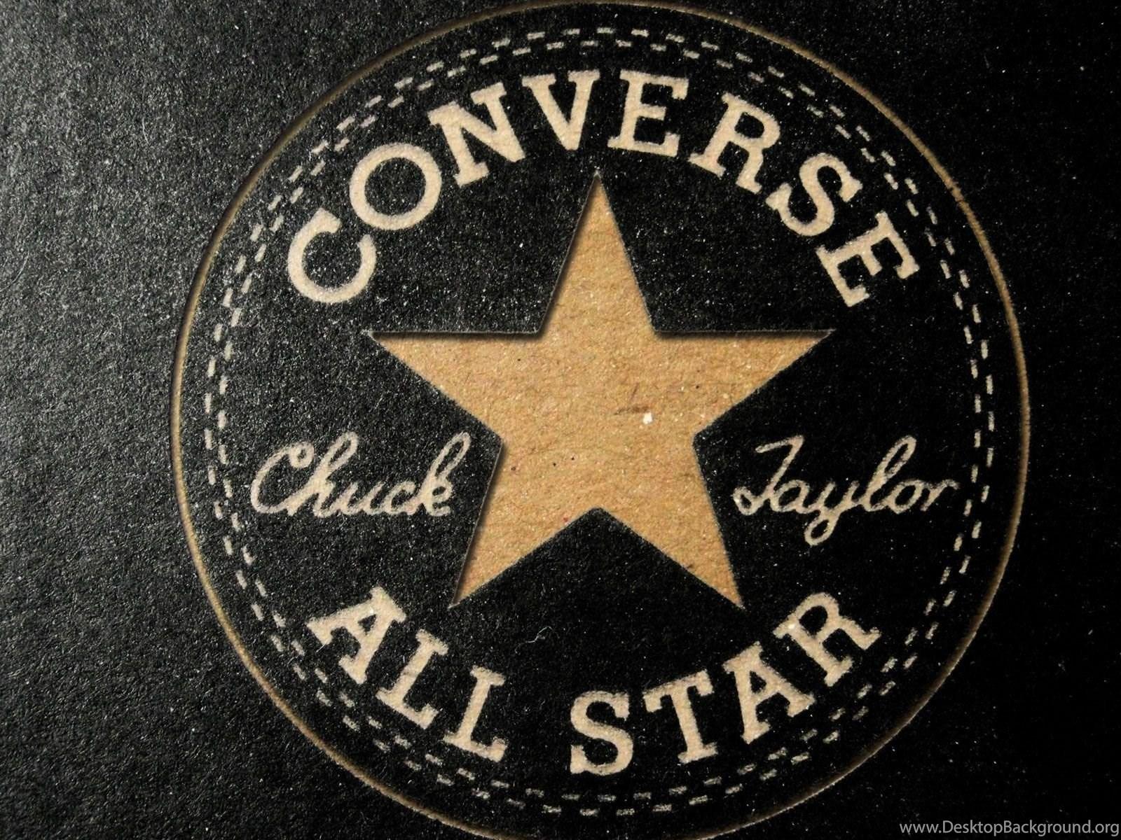 Unduh 880+ Wallpaper Converse Terbaik