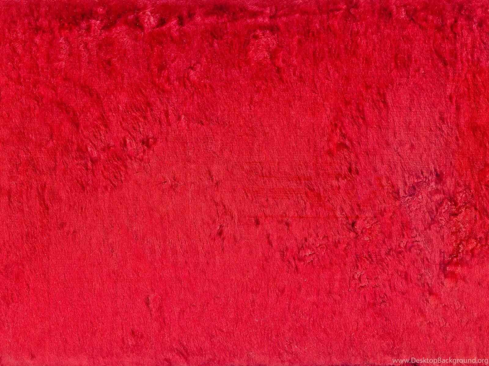 Download Texture Red Velvet Backgrounds Texture Red Velvet