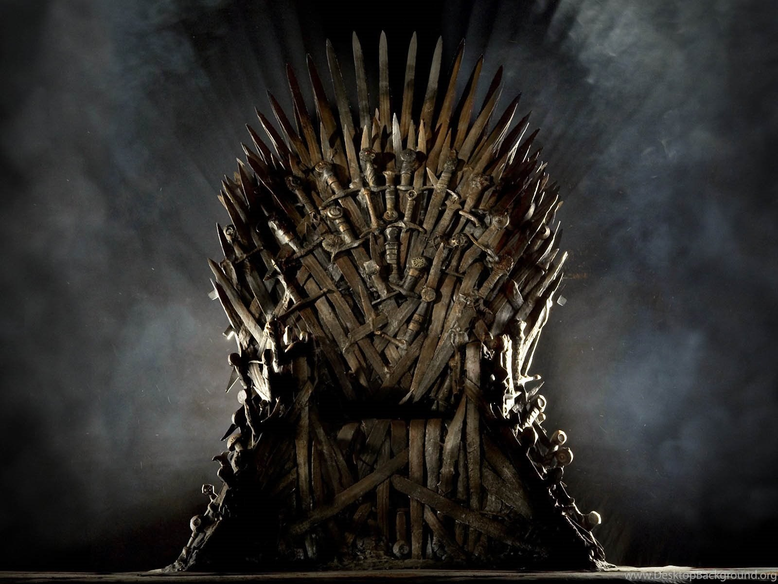 Online! Watch Game Of Thrones Season 4 Episode 5 Free Album