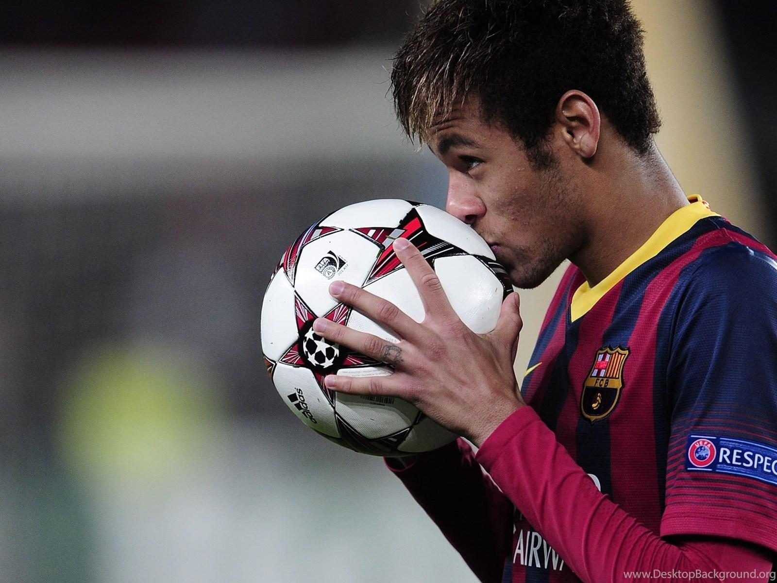 Neymar Wallpapers Best Hd Neymar Desktop Backgrounds Desktop