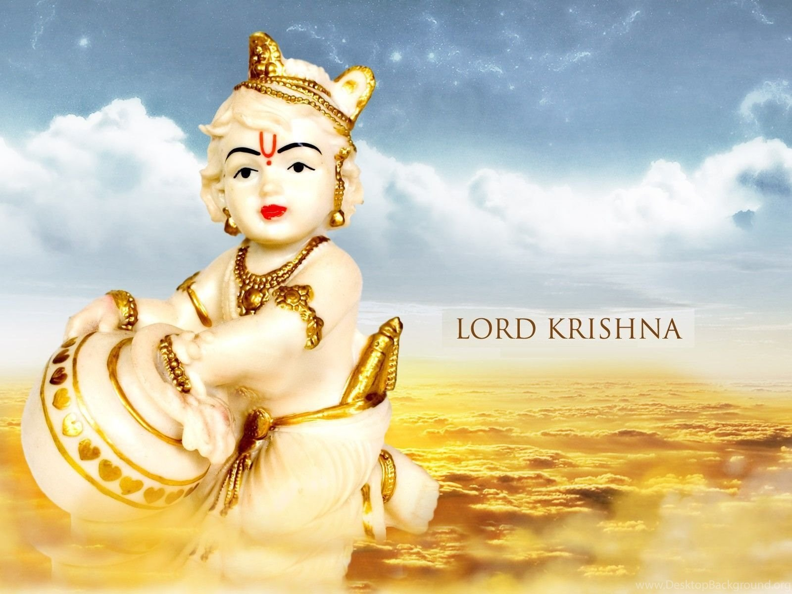 131686 lord cute bal krishna hd wallpapers download free