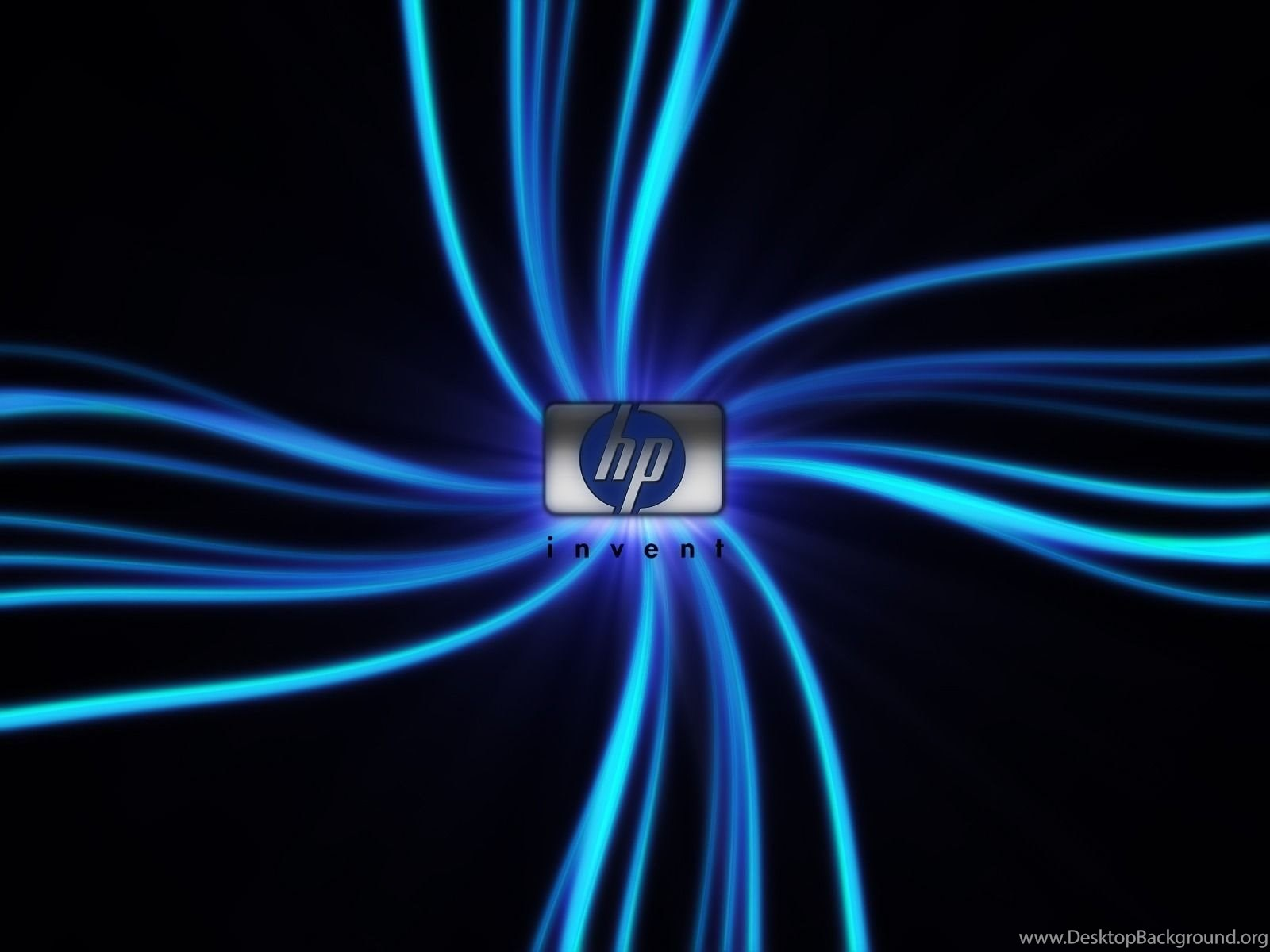 hp wallpaper free download laptop 156 42270 desktop wallpapers