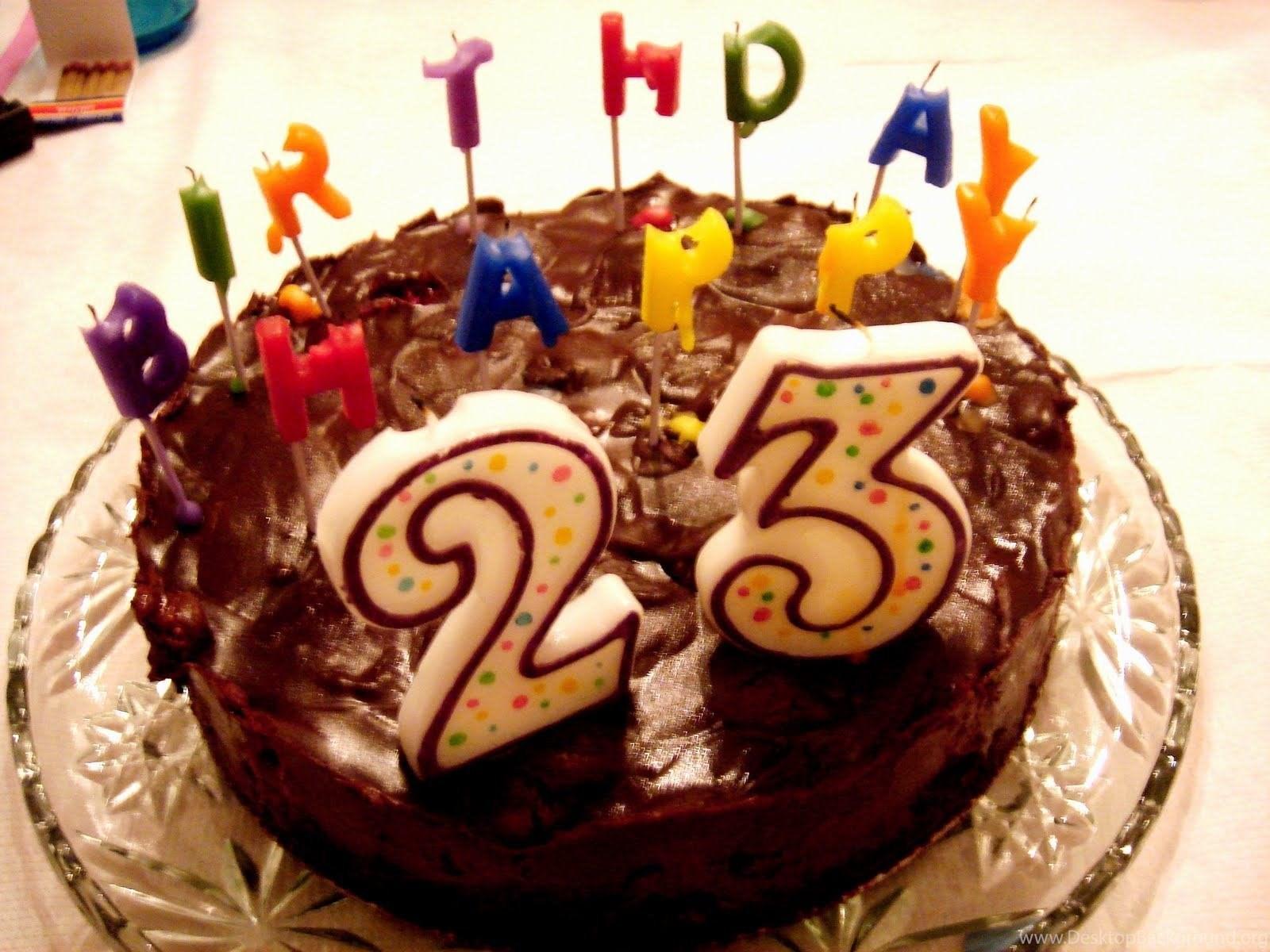 Марта, открытки ко дню рождения 23 года