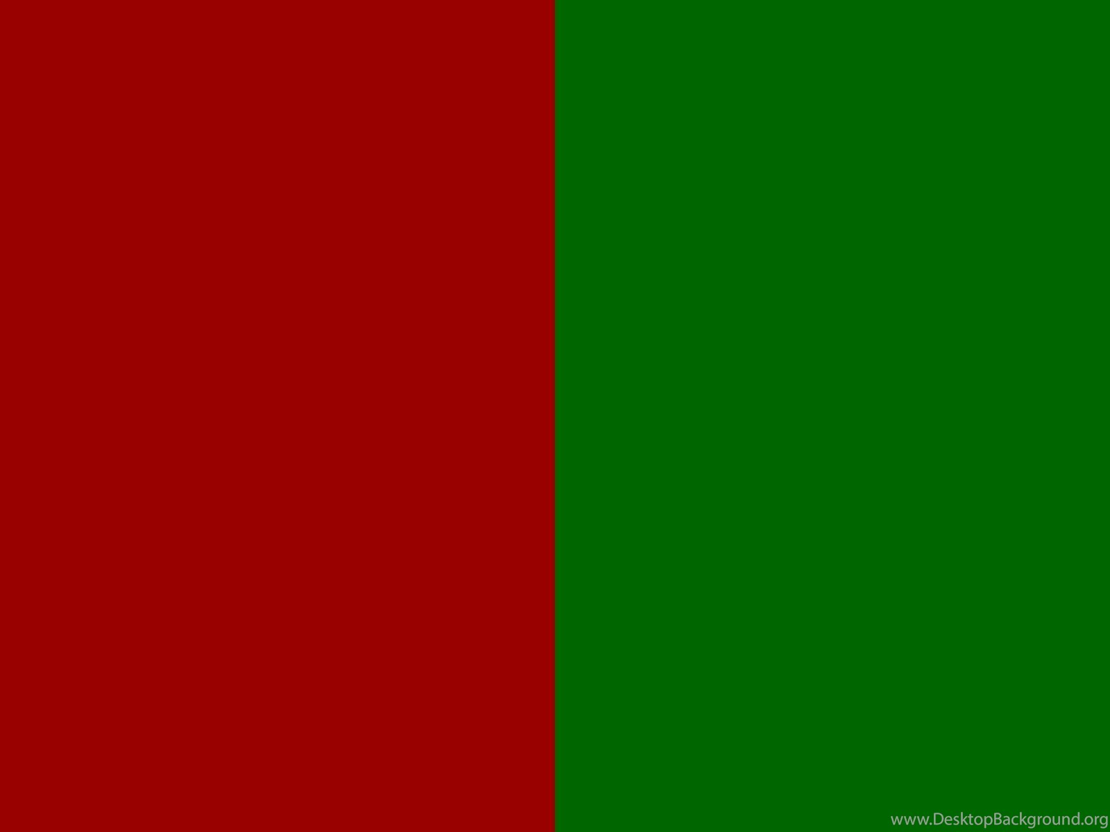 1920x1200 ou crimson red pakistan green two color background