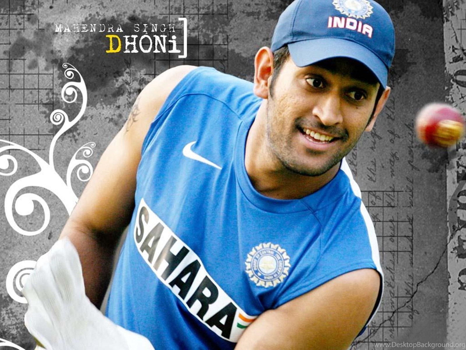 mahendra singh dhoni essay Mahendra singh dhoni's life story mahendra singh dhoni, nick name mahi, also abbreviated as ms dhoni, is currently indian captain and wicketkeeper mahi   mahendra singht dhoni - mahi have been chosen for the padma shri awards for year 2009.