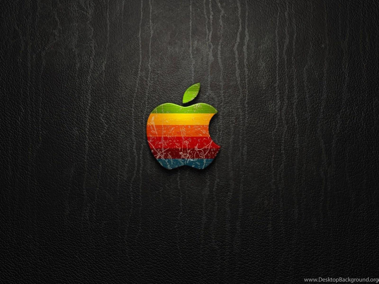 Apple logo wallpapers full hd wallpapers search desktop background fullscreen thecheapjerseys Gallery