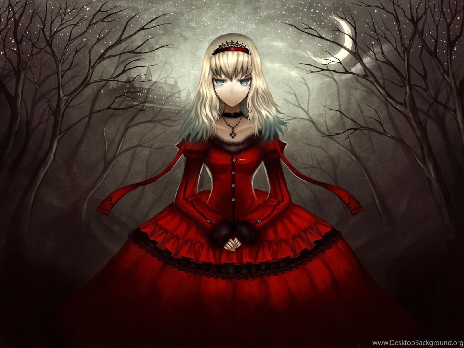 Alice In Wonderland Wallpapers Hd Download Desktop Background