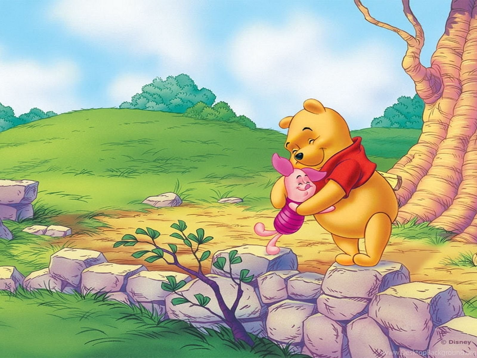 Winnie the pooh desktop images impremedia 1600x1200 1280x960 1024x768 source 100 winnie pooh wallpaper iphone 4 awesome winnie the pooh voltagebd Gallery