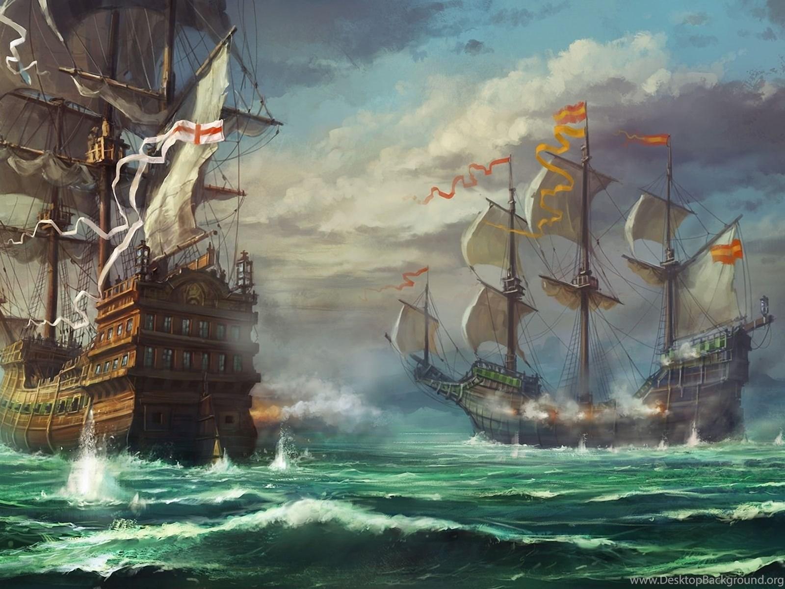 Битва бигсинема корабль, порно фильмы мамочек красивых