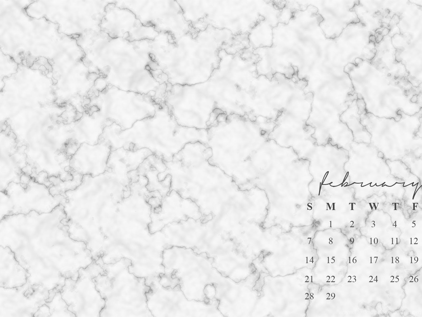 Fantastic Wallpaper Marble Chic - 528654_free-desktop-wallpapers-beauty-and-the-chic_1920x1200_h  Gallery_583823.jpg