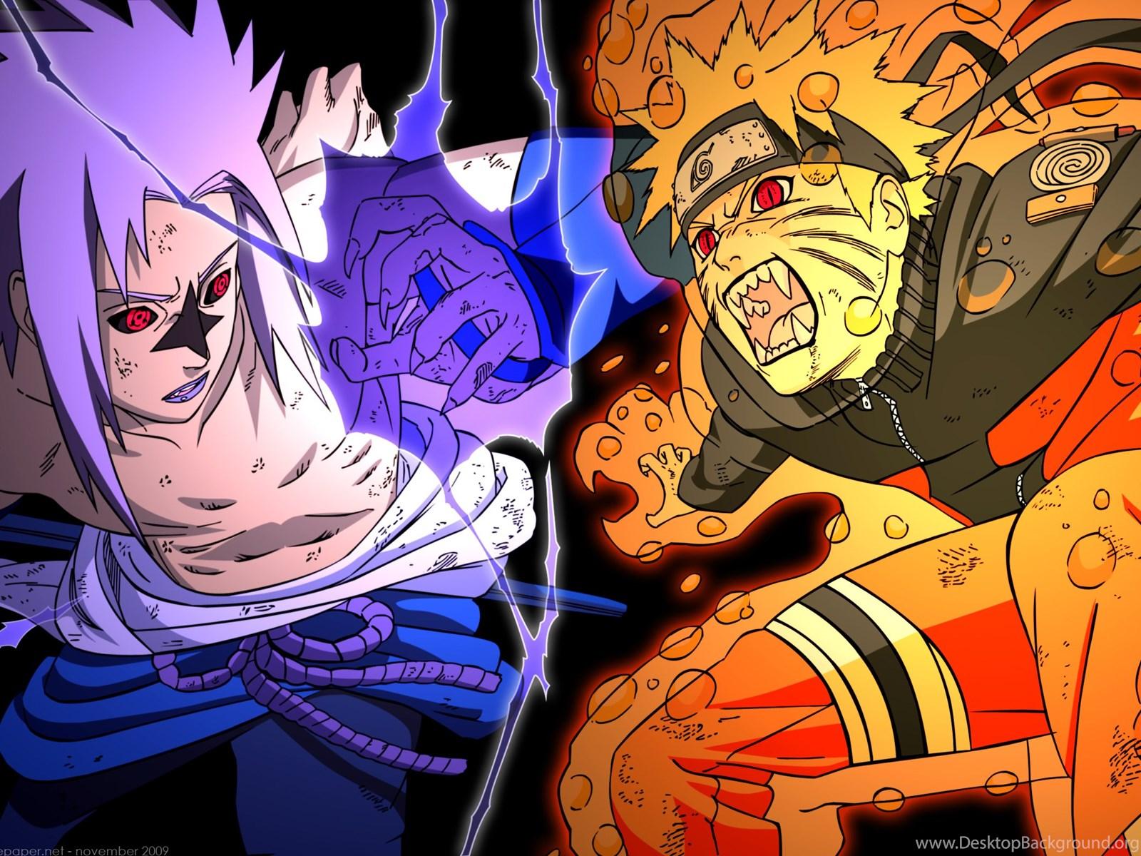 Anime Wallpaper Naruto Hokage Wallpapers Wide HD