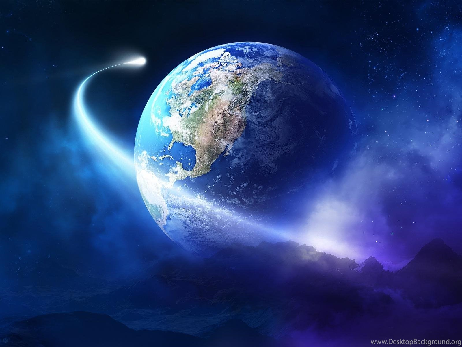 Buy From Earth space wallpaper widescreen pictures pictures trends