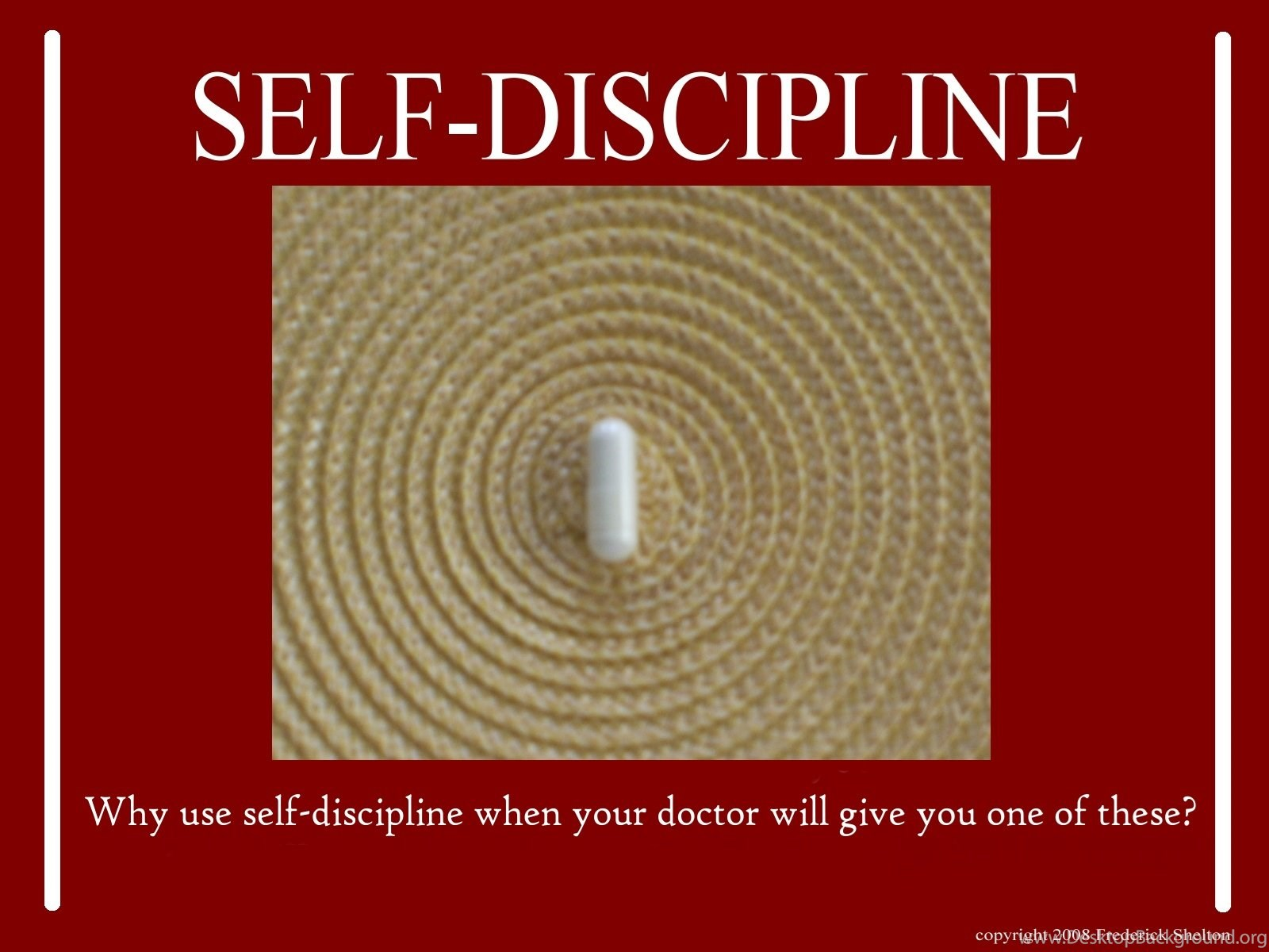 justify the need and role of discipline Unit 4 - understanding discipline m1/d1 teri moody situation in this prezi i will be working on m1 and d1 this is where you have to justify the need for and the role of discipline in the uniformed public services i will also have to evaluate the impact of discipline in the uniformed public services.