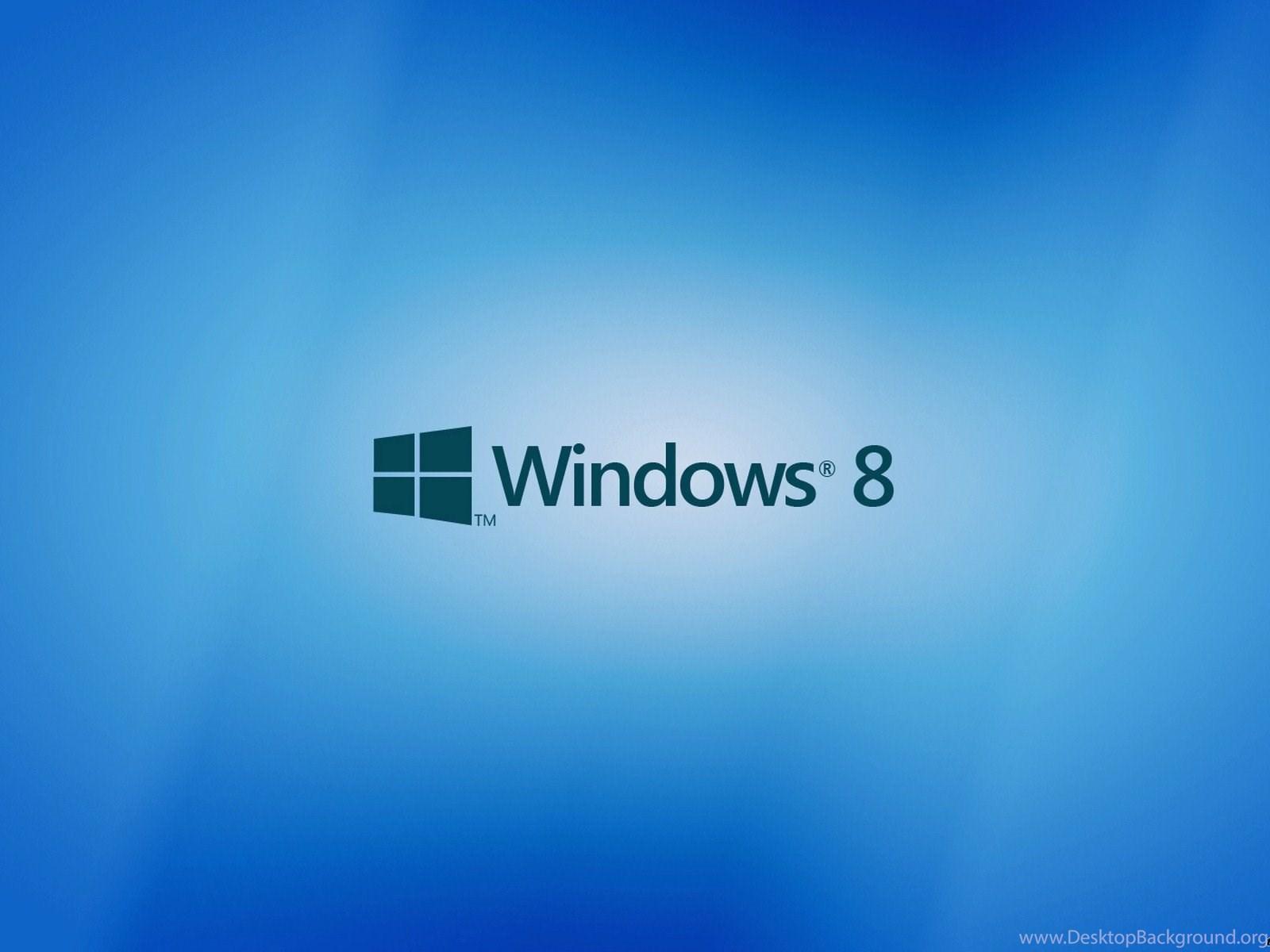 Бесплатно Обои Виндовс 8.1