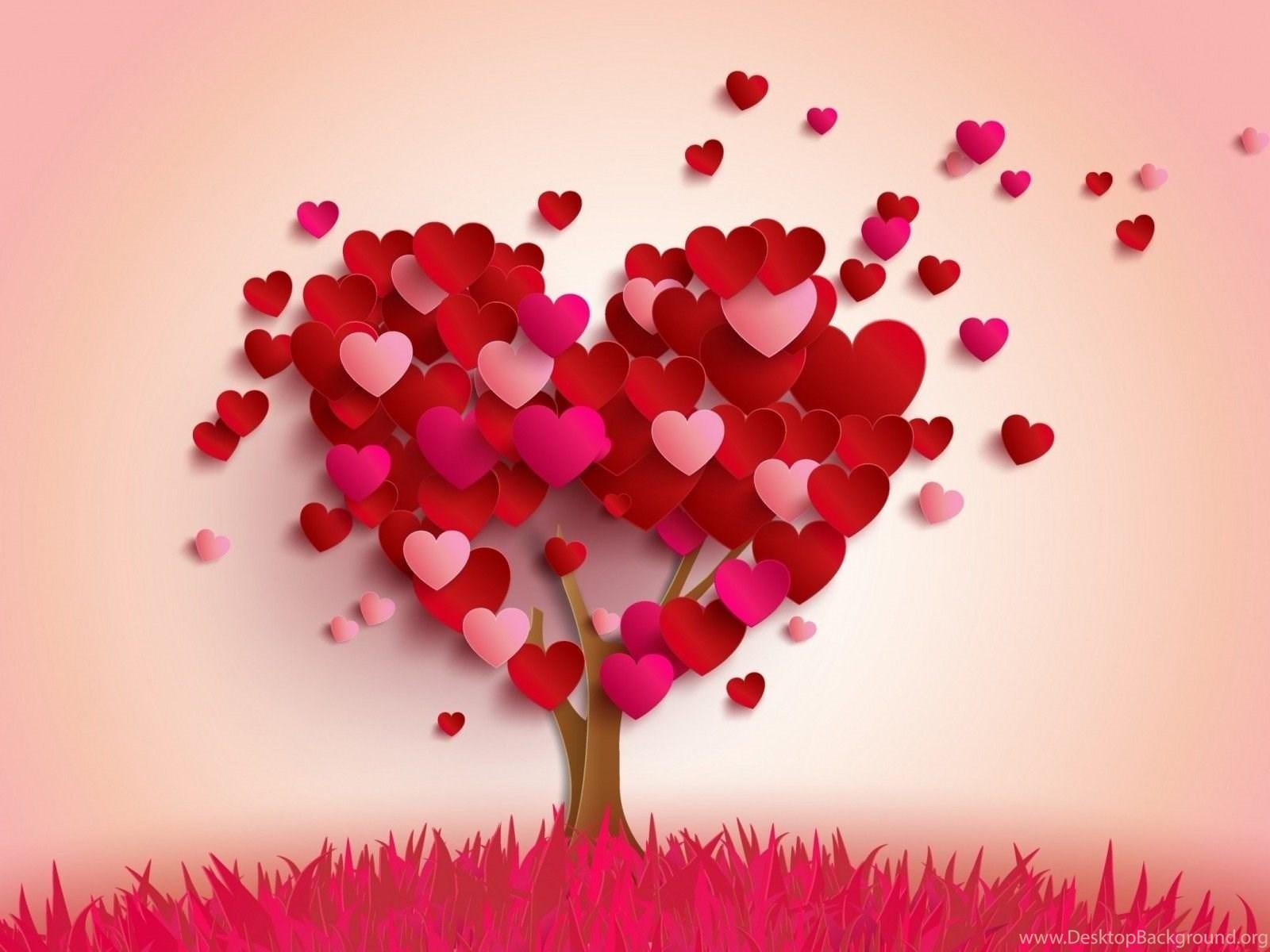 Free Cute Love Wallpapers: Cute Wallpaper: Love Desktop Wallpapers Wallpapers HD