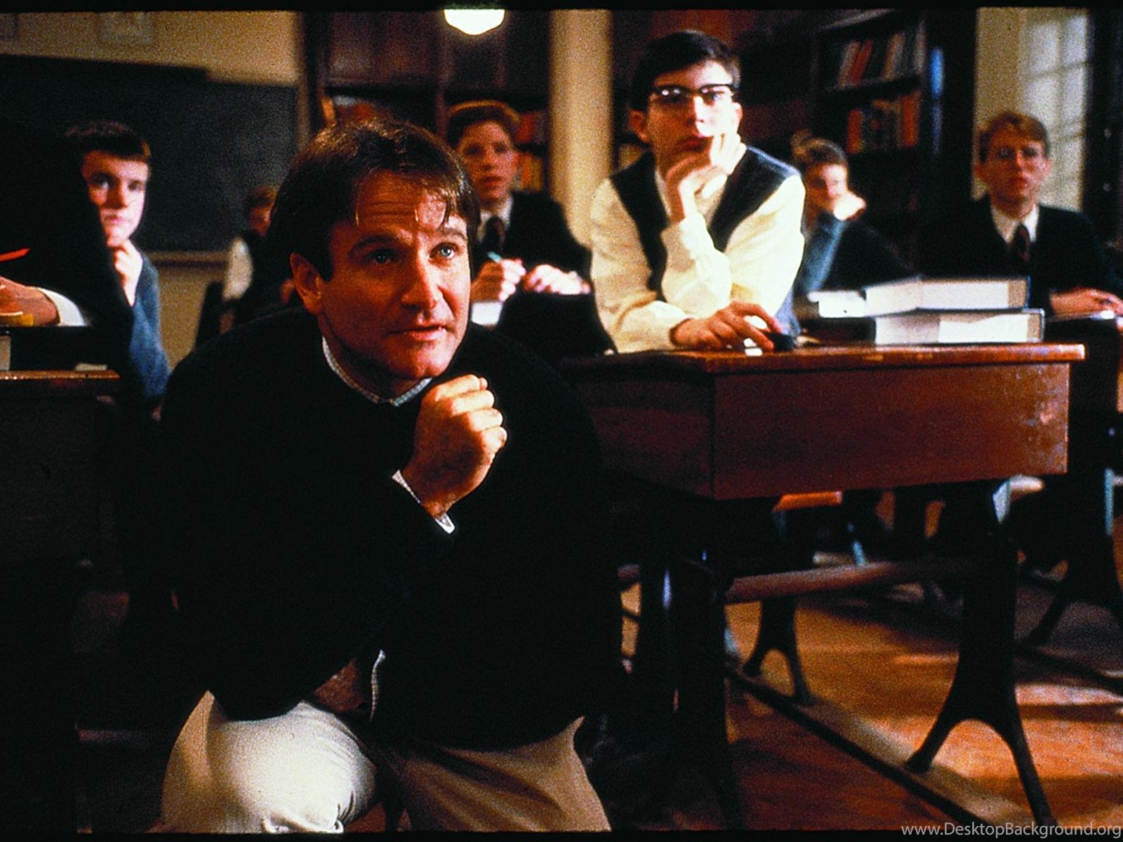 dead poets society Find great deals on ebay for dead poets society vhs and dead poets society dvd shop with confidence.