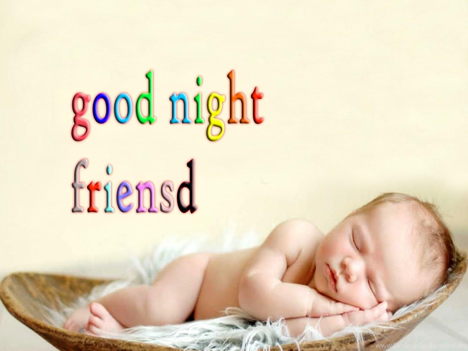Good Night Hd Wallpapers Free Download Free Hd Wallpapers Desktop Background