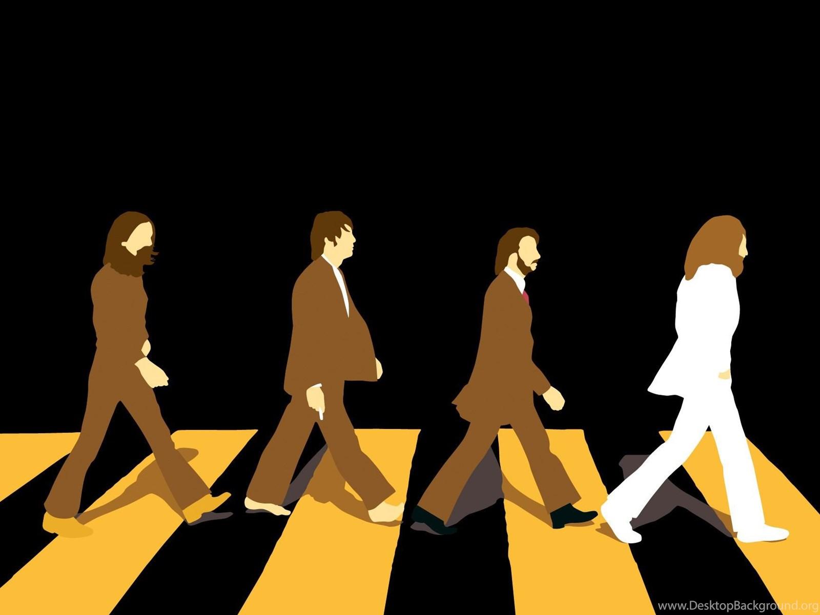 The beatles desktop backgrounds b12 rock band wallpapers - Beatles iphone wallpaper ...