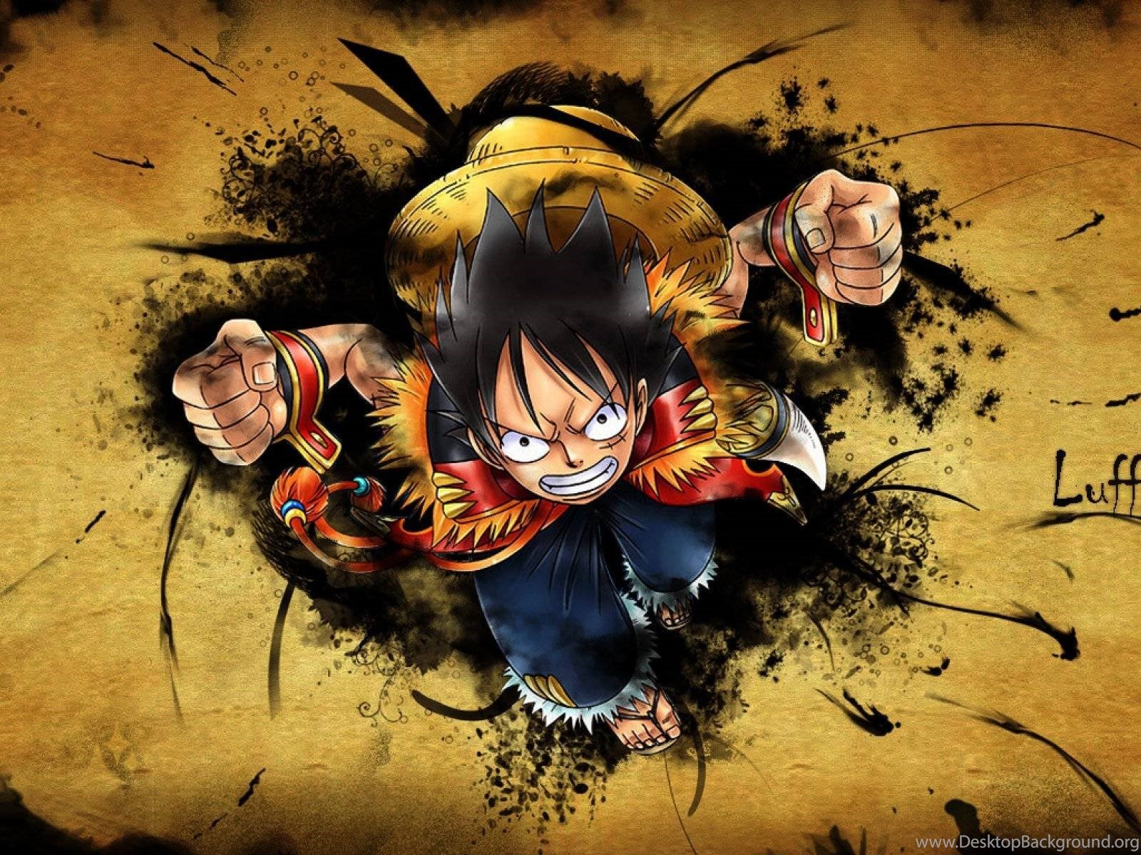 1019030 one piece luffy wallpapers hd anime wallpapers rakaruan