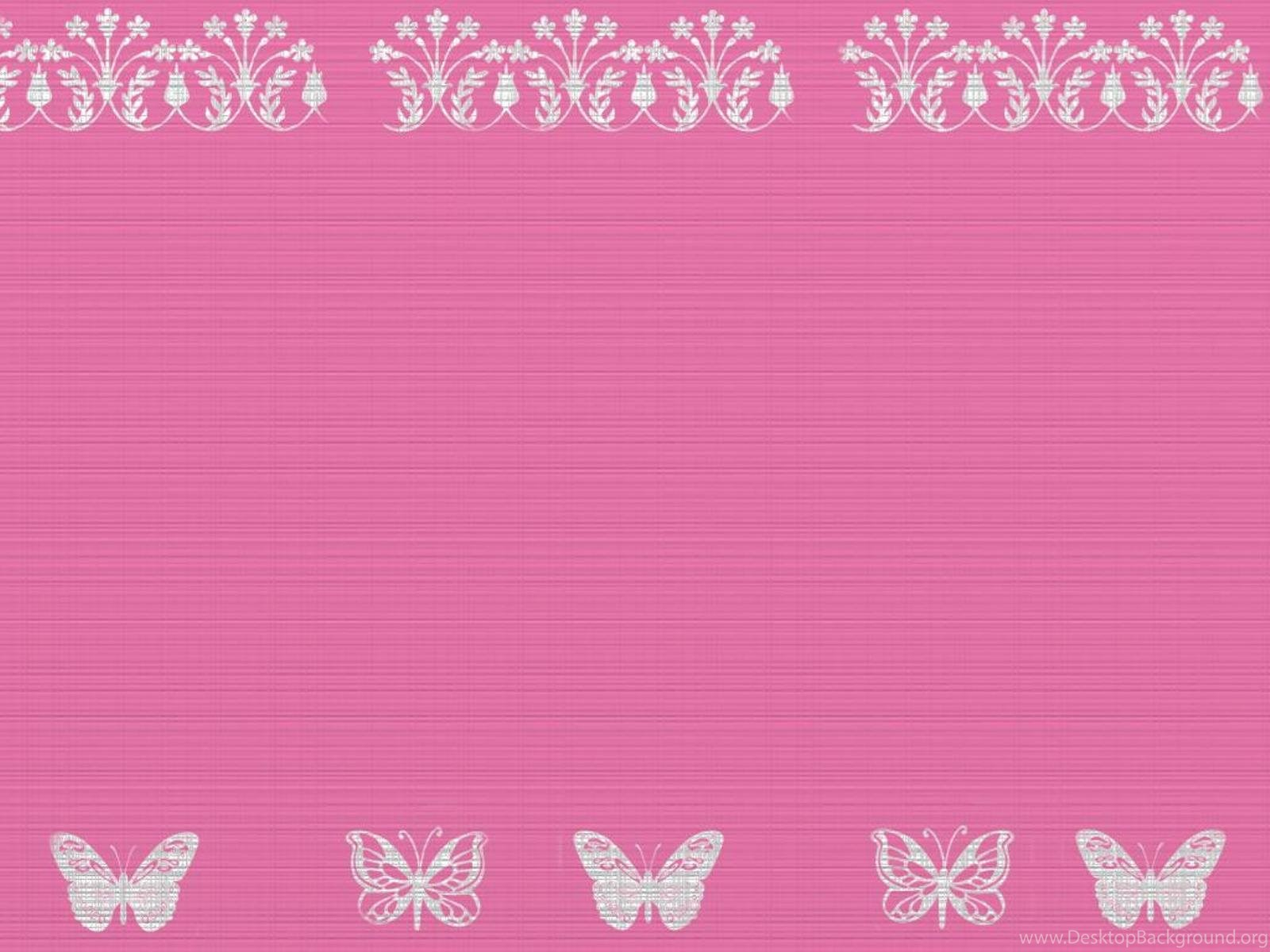 baby pink background - HD1024×768