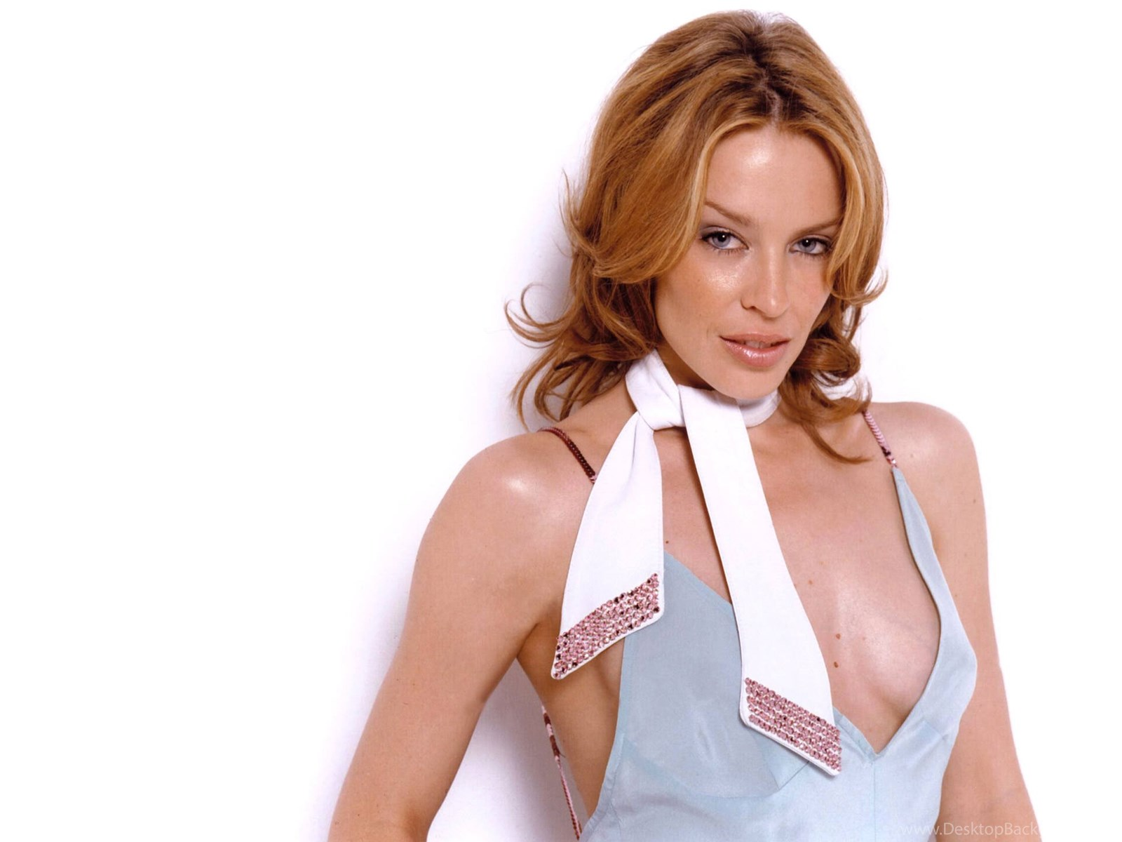 Kylie minogue nude, topless pictures, playboy photos, sex scene uncensored