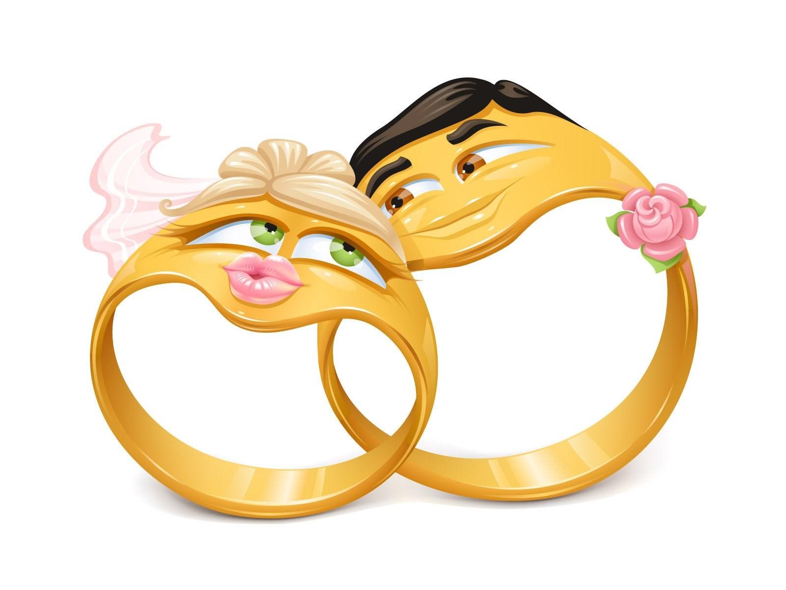 Поздравление родителям к годовщине свадьбы